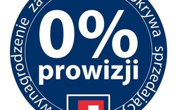 0_procent_prowizji.Small (Medium)