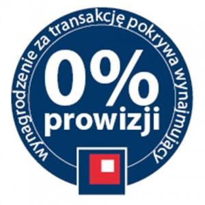 0_procent_prowizji_wynajmujacy (Small)