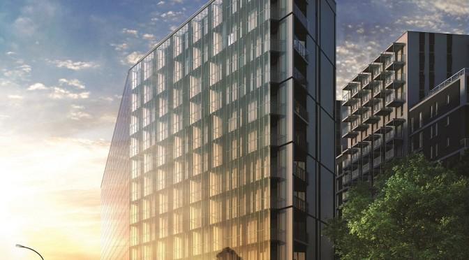 Apart_Hotel_Bliska Wola_JW Construction
